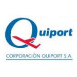 Quiport