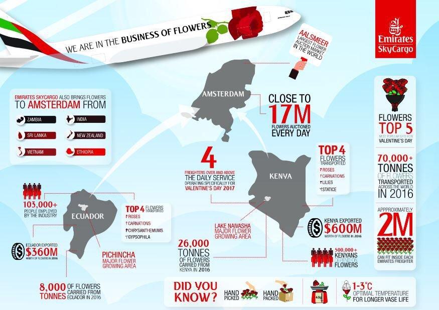 EmiratesFlowers