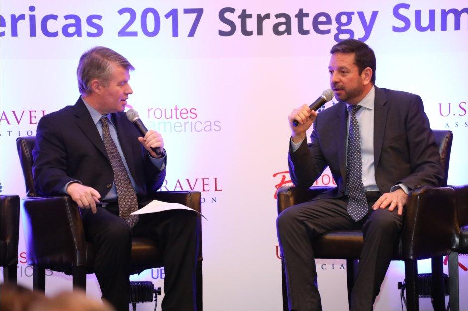 StrategySummit2017i