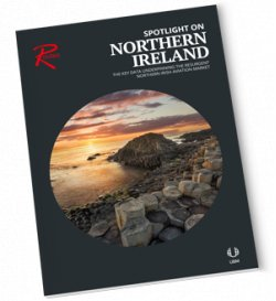 Spotlight on Northern Ireland
