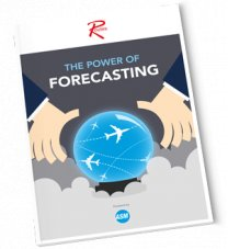 Power of forecasting