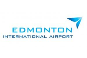 Airline Meeting Halls Sponsor