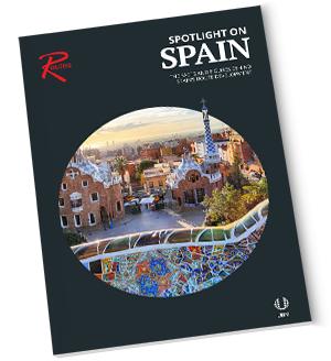 Spain promo image