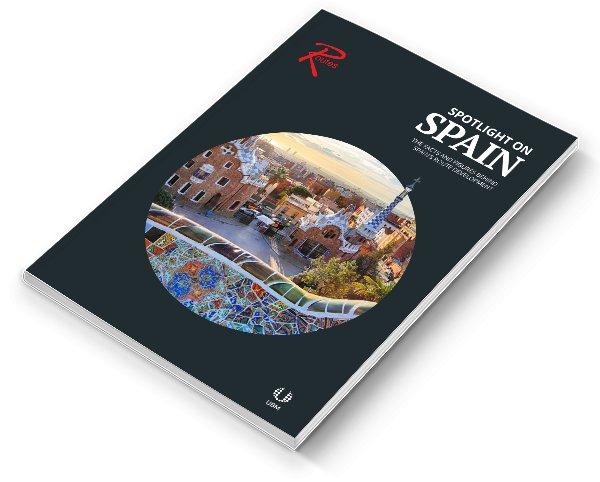 Spain promo image 3