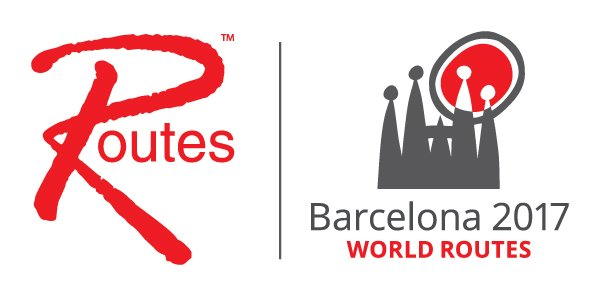 World Routes 2017|Barcelona