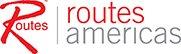 Routes Americas 2018