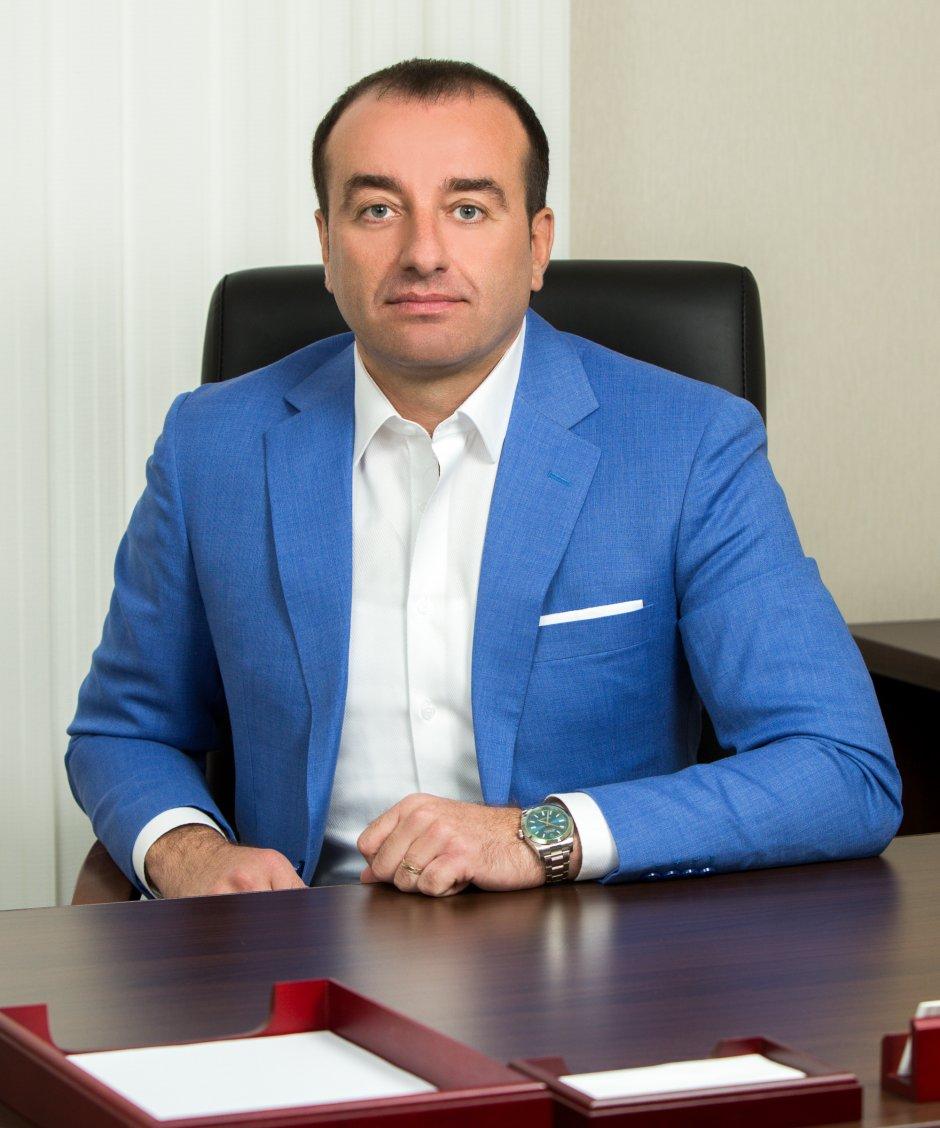 Petru Jardan