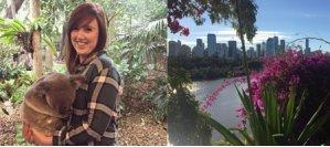 Brisbane Blog