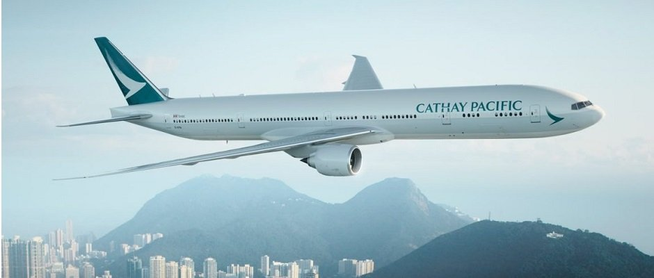 cathay pacific rundown.jpg