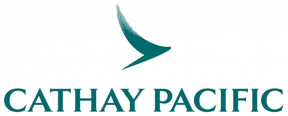 Cathay_logo.jpg