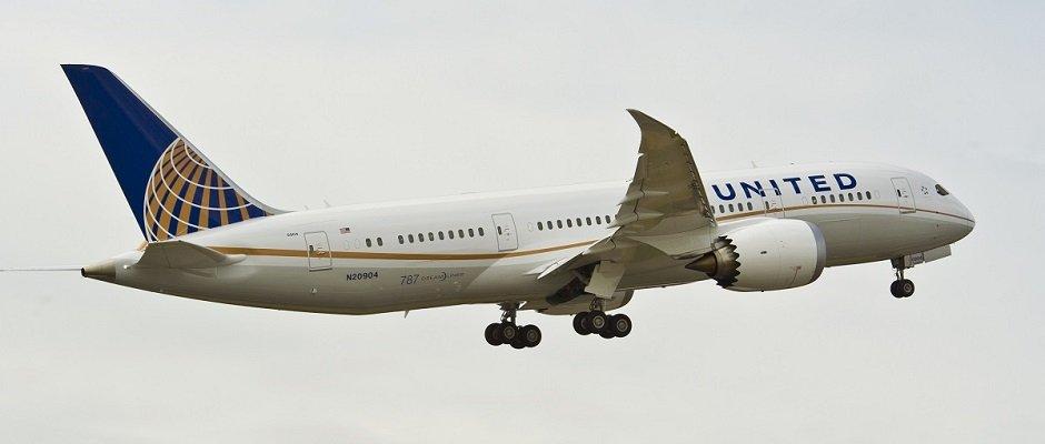 United 787 rundown.jpg