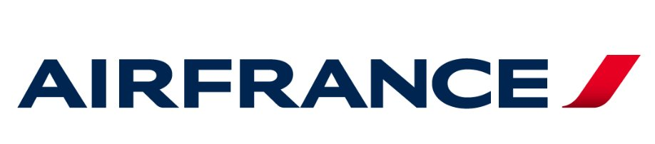 AirFrance logo.png