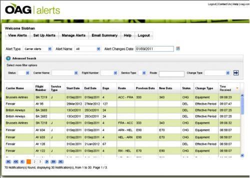 01092011 OAG Alerts New A