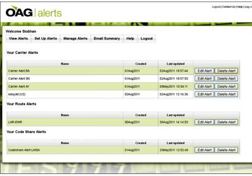 01092011 OAG Alerts New B
