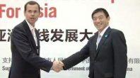 01052012 RAS Video: Cambodia & Tokyo