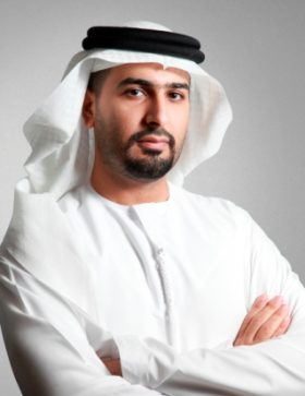 Jaber Al Shuaibi