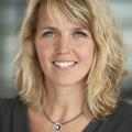 Susanne Arildsen photo