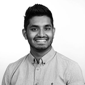 Hiten Patel - user-26804-scaled-350x500