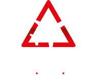 Airlineroute