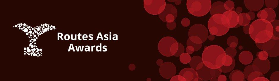 Routes Asia 2020