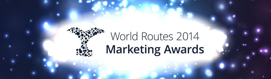 World Routes 2014