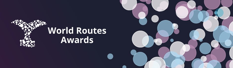 World Routes 2019