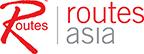 Routes Asia 2018