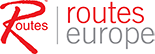 Routes Europe 2018
