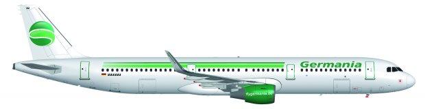 Fsx Aerosoft Azores