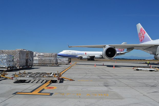 Sea-Tac Airport Unveils $23 Million Investment for New Air Cargo Expansion Projects to Accommodate Growing Demand