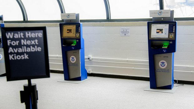 Pittsburgh International Airport Launches APC Kiosks, Expands Global
