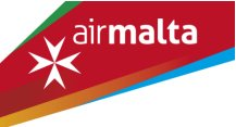 The summer 2017 schedule starts for Air Malta
