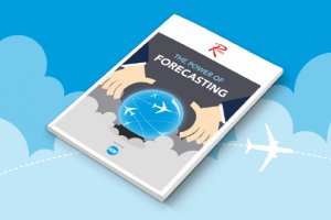 White Paper: The Power of Forecasting
