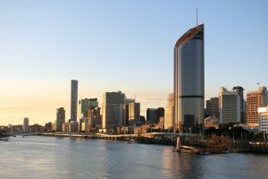 Brisbane number cruncher - the key stats shaping the host of Routes Asia 2018