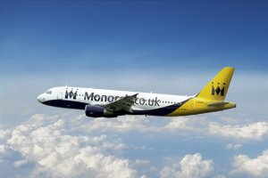 Monarch administrators to retain control of lucrative slots