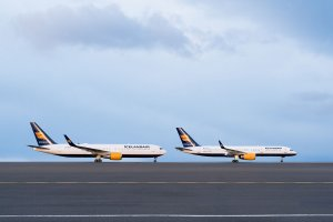 How Icelandair aims to tackle Norwegian's transatlantic ambitions, Keflavík capacity crunch and fleet renewal
