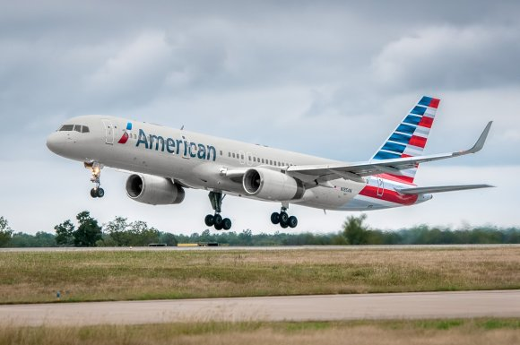 Us Brazil Open Skies Agreement Finalised Routesonline