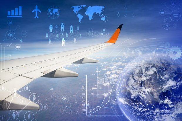 Fast Growing Airports Linked To Southwest Success
