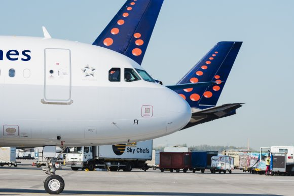Airline in focus: Brussels Airlines :: Routesonline