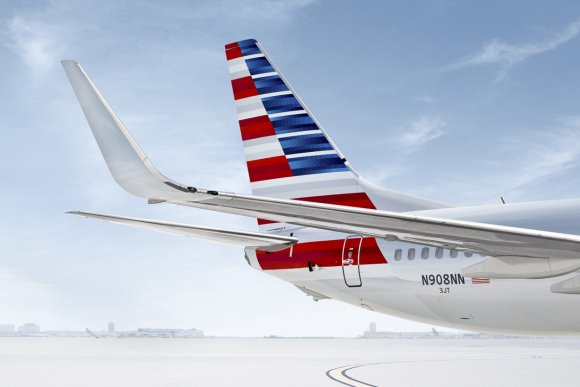 American makes cuts to Asia service but plots European