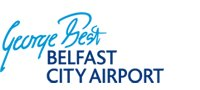 flybe launches 2019 winter schedule from Belfast City