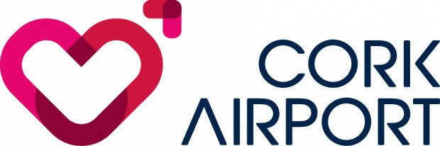Cork Airport Welcomes New Aer Lingus Routes To Nice And Dubrovnik