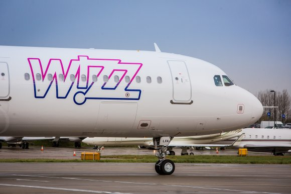 Bulletin board: Wizz Air growth, Boeing and Embraer deal