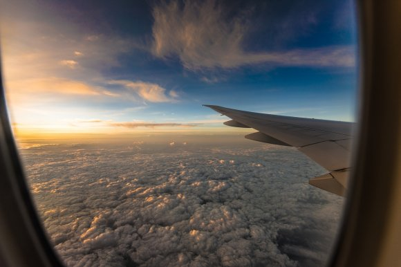 Aviation outlook: nine industry predictions for 2019