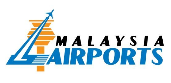 Communication Infrastructure Upgrade at KL International Airport