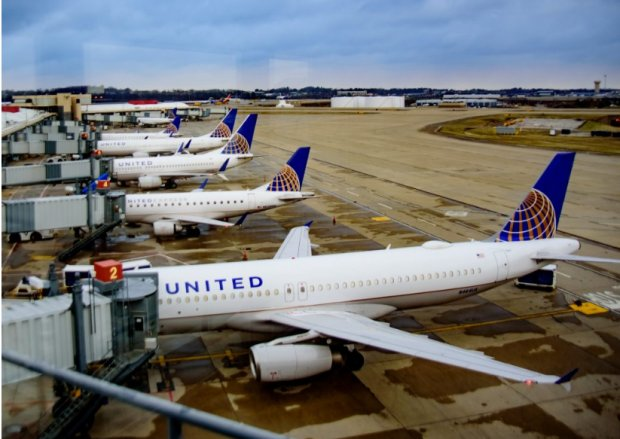 Pittsburgh Tech Scene Fuels More Flights to San Francisco