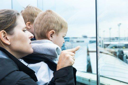 Copenhagen Airport Embarks on Climate Initiative