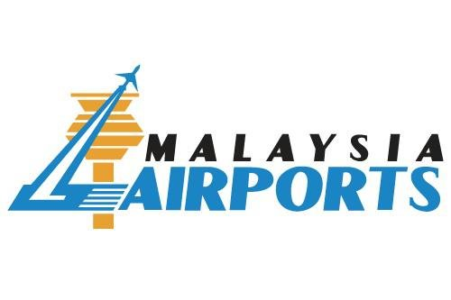 Penang International Airport Expansion