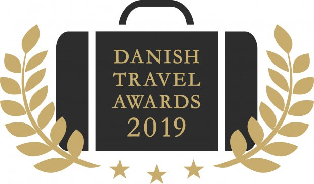 Aalborg Airport Awarded as the Best Danish Airport
