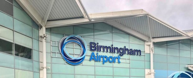 Jet2.com and Jet2holidays announces bumper expansion to Summer 20 programme from Birmingham Airport